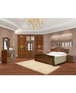 Спальня Свит меблив Диана (мдф)