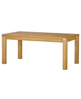 Стол Szynaka Torino 42