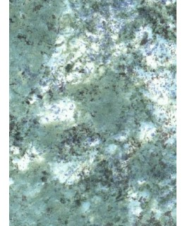 Столешница Світ меблів Гранит зеленый -