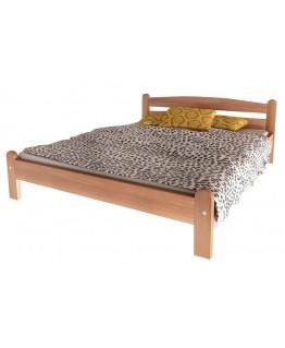 Кровать ТеМП Мебель Вега 2 (1,6)
