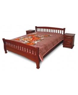 Кровать ТеМП Мебель Верона 1,4