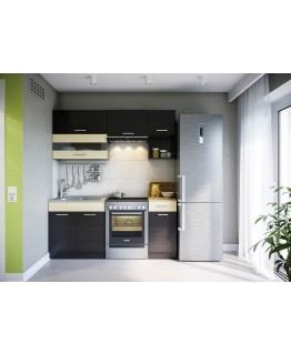 Кухня Свит меблив Алина модульная