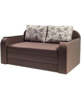 Диван-кровать Daniro Кроко БВ