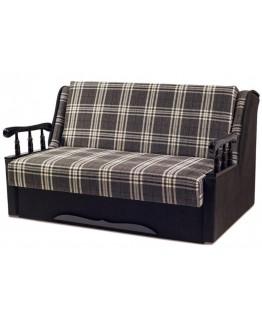 Диван-кровать Daniro Тральк 1,65