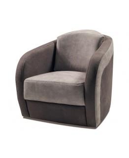 Кресло Daniro Опус (поворотное)