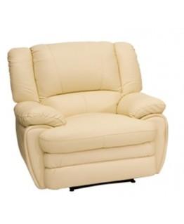 Кресло Nicolas Верона 1R