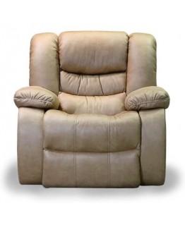 Кресло СидиМ Вальтер (реклайнер)