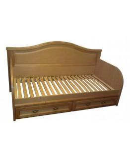 Кровать детская Родзин Афродита (диванчик)