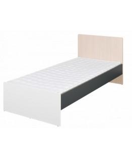 Детская кровать ВМВ Алекс 90