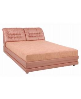Кровать Первомайская мебель Азалия 1,6