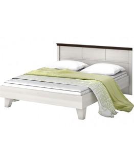 Кровать ВМВ Лавенда 1,6
