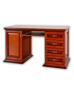 Компьютерный стол Родзин Секретарь 1,35
