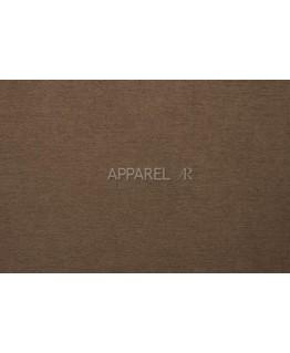 Ткань мебельная Apparel Fibril Микрофибра