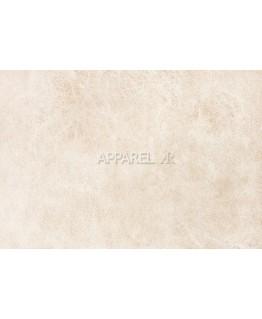 Ткань мебельная Apparel Vincent Микрофибра