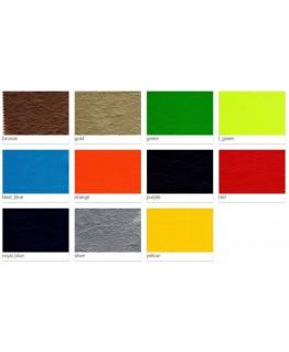 Ткань мебельная Артекс Rainbow Кожзам