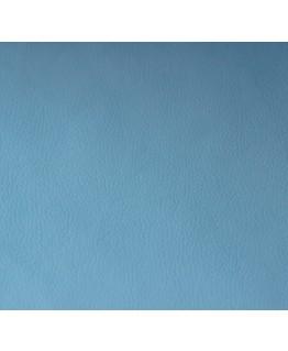 Ткань мебельная Exim Textil Кожзам Флай