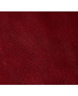 Ткань мебельная Exim Textil Лаки Кожзам