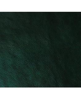 Ткань мебельная Exim Textil Кожзам Мадрас