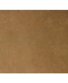 Ткань мебельная Exim Textil Кожзам Твист