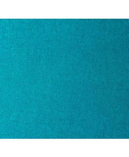 Ткань мебельная Exim Textil Рогожка Бонус