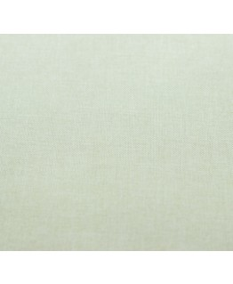 Ткань мебельная Exim Textil Рогожка Саванна