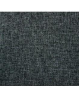 Ткань мебельная Exim Textil Рогожка Шотландия