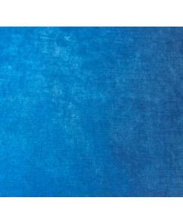Ткань мебельная Exim Textil Кордрой Велюр