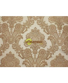 Ткань мебельная Novatex Жаккард Dominik