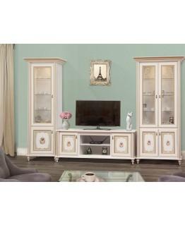 Гостиная Світ меблів Парма 1