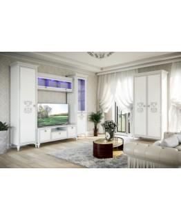 Гостиная Світ меблів Вероника 1