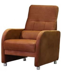 Кресло Sidim Боно new