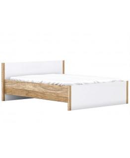 Кровать Блонски Davin Z2