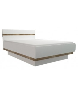 Кровать Блонски Letis Z3