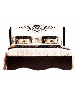 Кровать МастерФорм Гефест 1,6