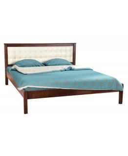 Кровать МИКС-мебель Элегант Карина (МИ)