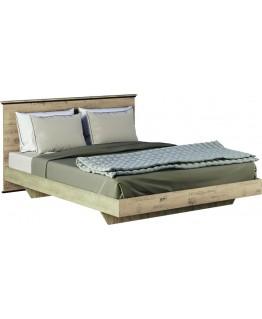 Кровать Свит меблив Палермо 1,6