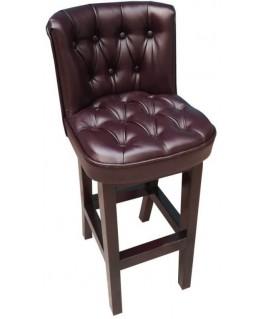 Барный стул Элегант БЦ Честер 1