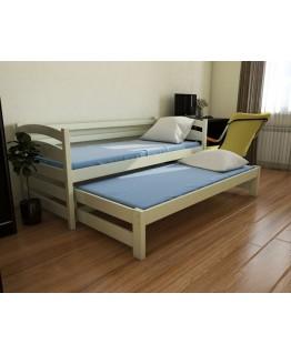 Детская кровать Луна Бони 0,9