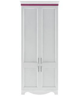 Детский шкаф Висент Николь Н 18