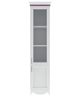 Детский шкаф Висент Николь Н 26