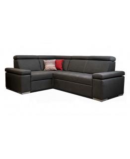 диваны купить диван в киеве недорого в интернет магазине цены