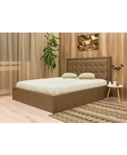 Кровать Corners Бруклин 1,6