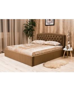 Кровать Corners Гоа 1,6