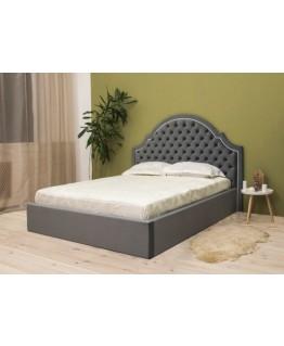 Кровать Corners Катрин 1,6