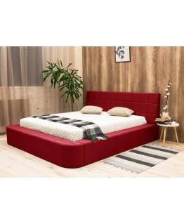 Кровать Corners Лайк 1,6