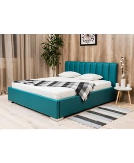 Кровать Corners Лоренс 1,6