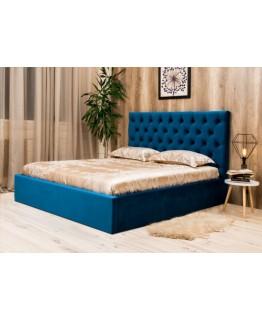 Кровать Corners New York 1.6