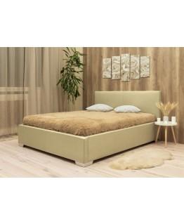 Кровать Corners Сенс 1,6