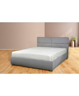 Кровать Kaprys Сиэтл 1,6