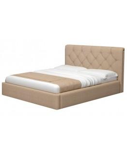 Кровать Катунь Моника 1,6 (ми)